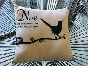 The Nesst @ Southport - 2 Bdrm Apartment