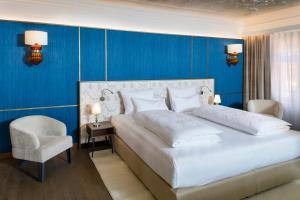 Hotel Stein (13 of 41)