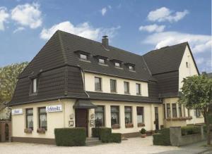 Hotel Schönsitz, Affittacamere  Königswinter - big - 1