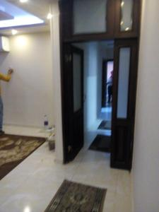 مدينة نصر, Apartments  Cairo - big - 10