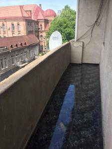 Marjanishvili Apart Hotel, Ferienwohnungen  Tbilisi City - big - 14