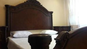 Marjanishvili Apart Hotel, Ferienwohnungen  Tbilisi City - big - 15