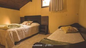 Pousada Colina Boa Vista, Pensionen  Piracaia - big - 52