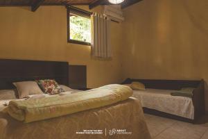 Pousada Colina Boa Vista, Guest houses  Piracaia - big - 56