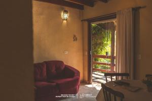 Pousada Colina Boa Vista, Guest houses  Piracaia - big - 66