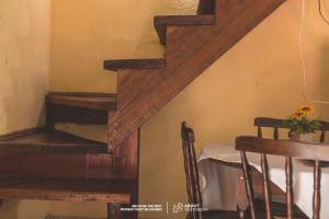 Pousada Colina Boa Vista, Guest houses  Piracaia - big - 68