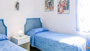 Casa Solanella - AbcAlberghi.com