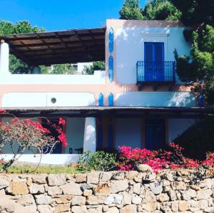 Villa Colomba - AbcAlberghi.com