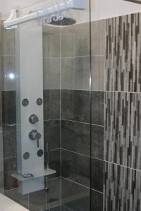 Relaxed Place, Apartmány  Floreasca - big - 6