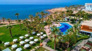 Aquamare Beach Hotel & Spa (20 of 56)