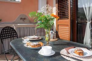 Casa La Ferula - Appartamento 2 - AbcAlberghi.com