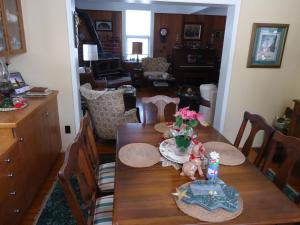 Bancroft Bed & Breakfast.  Foto 12