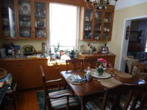 Bancroft Bed & Breakfast.  Foto 11