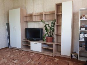 Room on Krasnykh Zor' 8, Проживание в семье  Ростов-на-Дону - big - 2