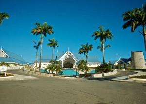 Magdalena Grand Beach & Golf Resort (13 of 26)