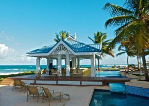 Magdalena Grand Beach & Golf Resort (10 of 26)