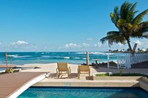 Magdalena Grand Beach & Golf Resort (14 of 26)
