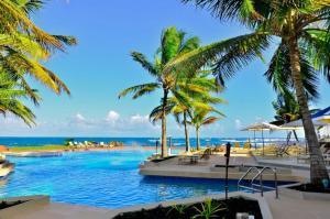 Magdalena Grand Beach & Golf Resort (3 of 26)