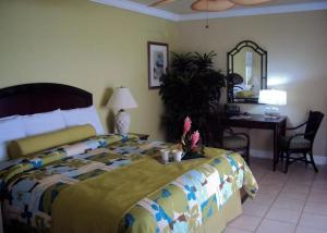 Magdalena Grand Beach & Golf Resort (26 of 26)