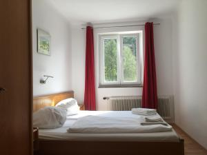Pension Sommer's Jausenplatzerl, Guest houses  Purkersdorf - big - 27