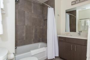 Charming Little Italy Suites by Sonder, Appartamenti  San Diego - big - 14