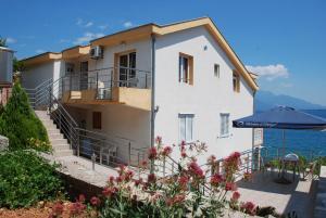 Apartmani Balabušic