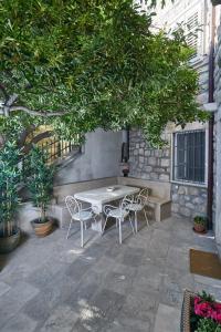 Apartman Apartments Olaf Dubrovnik Hrvatska