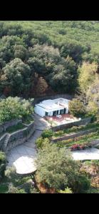 La Casa dei Capperi - AbcAlberghi.com