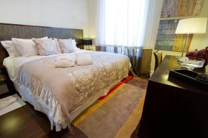 Lastarria Boutique Hotel (36 of 49)