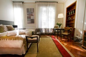 Lastarria Boutique Hotel (33 of 49)