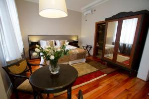 Lastarria Boutique Hotel (32 of 49)