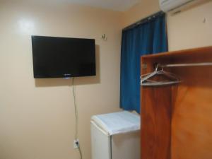 Pousada do Turista, Vendégházak  Fortaleza - big - 14
