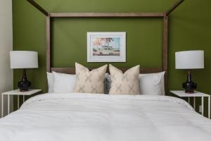 Charming Little Italy Suites by Sonder, Appartamenti  San Diego - big - 105