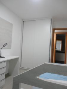 Flat Graças Prince 2 quartos, Apartments  Recife - big - 15