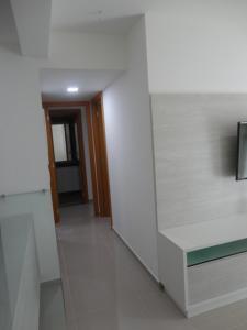 Flat Graças Prince 2 quartos, Apartments  Recife - big - 18
