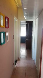 Apartamento para Lazer e Negócios, Apartmanok  Santos - big - 16