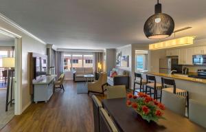 Hyatt Regency Clearwater Beach Resort and Spa (25 of 77)