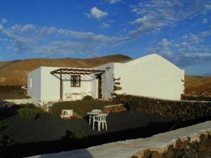 Casa Fimbapaire