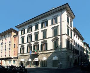 Hotel Arizona - AbcFirenze.com