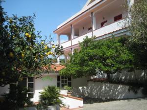 Albergo Villa Verde - AbcAlberghi.com