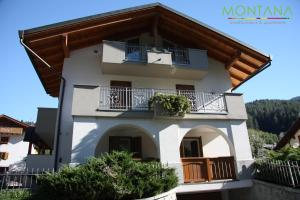 Casa Monica - AbcAlberghi.com