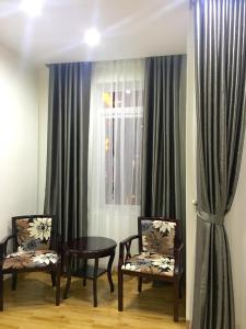 Queen Motel, Hotel  Ha Long - big - 4