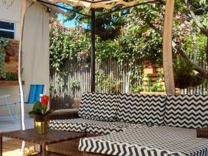 Noronha Hostel & Suites, Hostels  Fernando de Noronha - big - 20