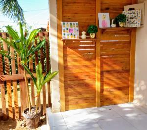 Noronha Hostel & Suites, Hostels  Fernando de Noronha - big - 21