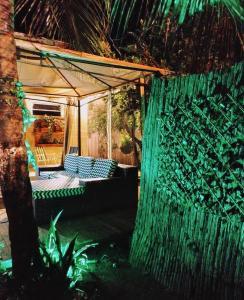 Noronha Hostel & Suites, Hostels  Fernando de Noronha - big - 23