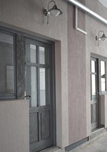 Apartmani Zrenjanin, Pensionen  Zrenjanin - big - 36