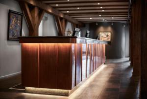 71 Nyhavn Hotel (7 of 79)