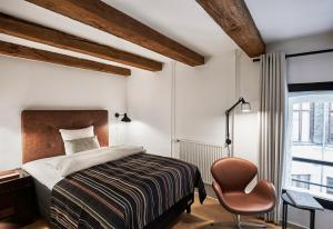 71 Nyhavn Hotel (24 of 79)