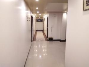 Hotel Rajlaxmi, Hotels  Bhopal - big - 18