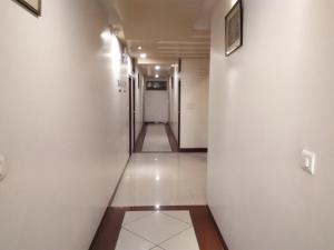 Hotel Rajlaxmi, Hotels  Bhopal - big - 19